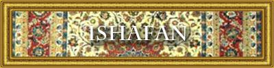 ISHAFAN