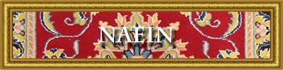 NAEIN